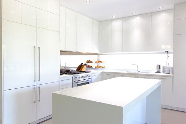 Sydney Kitchen Renovations